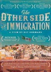 20100922125846-the_other_side_of_immigration