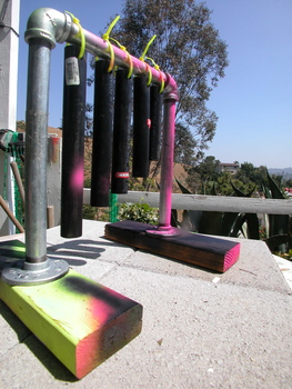 20100922150210-martin_durazo_heavy_metal_wind_chimes