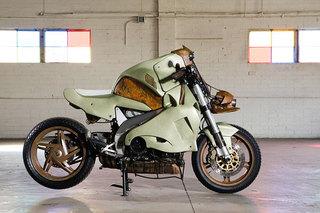 20100922150624-mark_dugally_somma_motorcycle