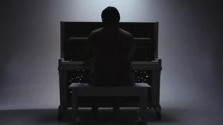 20100922150730-dino_dinco_pianos_and_bricks_project