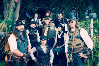 20100922150809-league_of_steam_group_photo