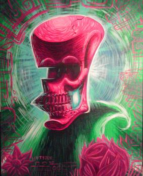 20100922165957-chugar-skull_leftyjoe
