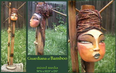 Guardianaofbamboo