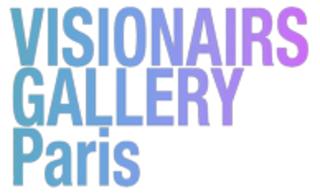 20100922213401-logo