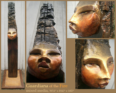 Guardianaofthefire