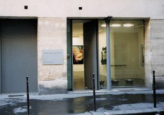 20100923004629-facade