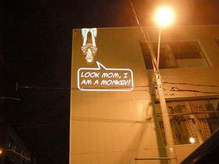 20100923012107-mom