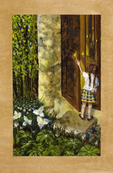20100923055041-doors_open___doors_2010