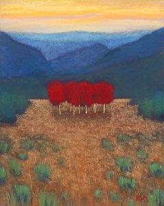 20100923080927-red_tree_magic