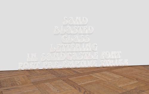20100923084911-sand_blasted