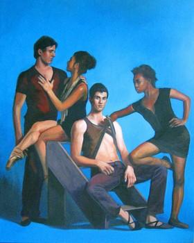 20100923095456-fourdancers2