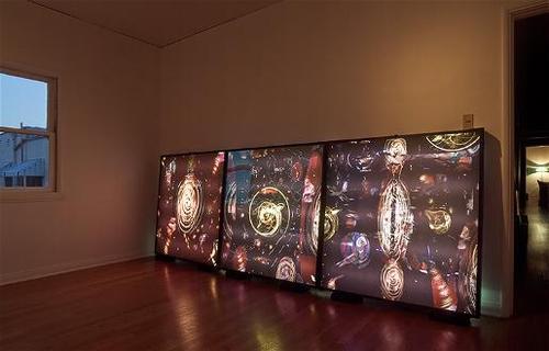 20100923124253-triptych