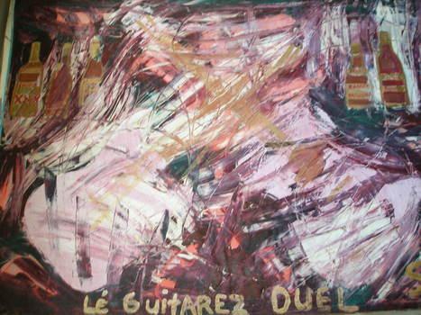 20100923124342-guitar_duel