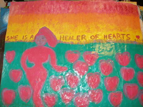 20100923124636-she_is_a_healer_of_hearts