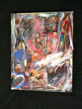 20100923143758-mixed_media_painting_on_wood_