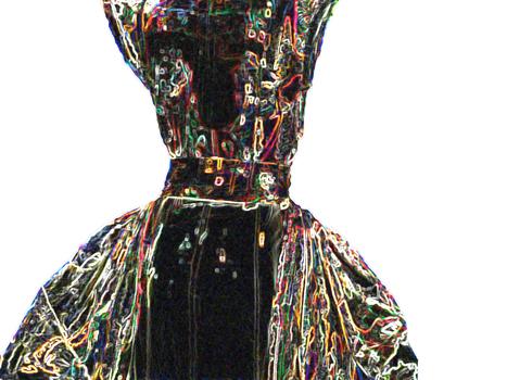 20100923145533-neon_dress