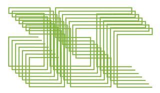 20110809051156-logo_single
