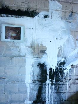 20100924071402-artslantimage2