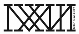 20100924085010-mx7_logo_avatar_no-white
