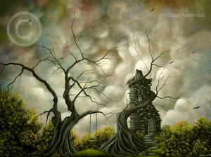 20110506094349-magic_wonder_land