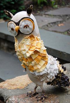 20100924120346-owl