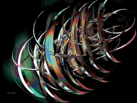 20100924125942-blades