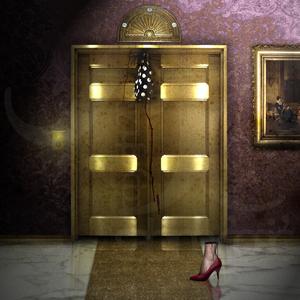 20100924142310-elevator