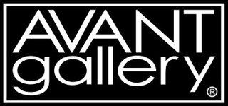 20100924150309-avant_gallery_logo_w_on_b_box1reg_lowres