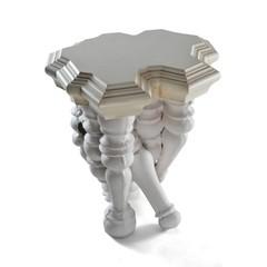 20100924151101-deconstructive_table