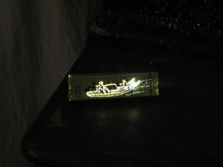 20100925023352-gao_mingyan_glittering_space_11