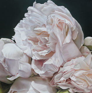 20100925071735-peonies_for_a_120x120cm
