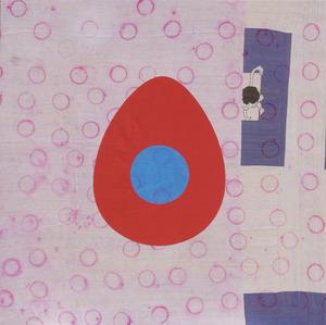 20130603161519-cosmic_egg_ii_2010_med