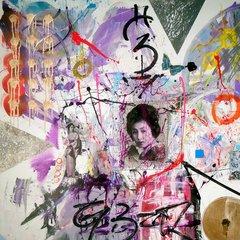 20100925101950-arno_purple_geisha_48x48web