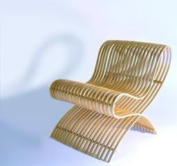 20100925103158-pet_chair