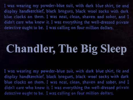 20100925103325-2_chandler