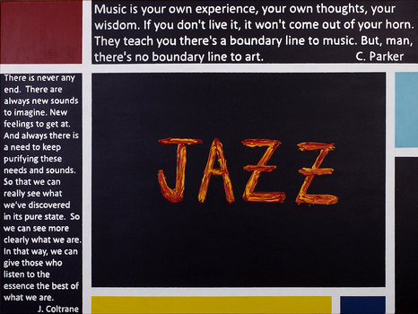 20100925105528-8_jazz