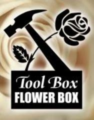 20100925115409-tbfb-blog-flower-logo-web