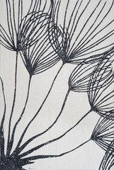 20100925131841-alienflowers