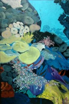 20100926051503-aqua_garden_3x