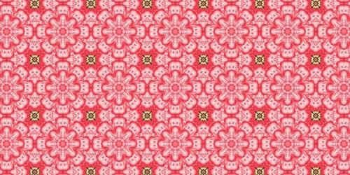 20100926065209-zhenchen-liu-l
