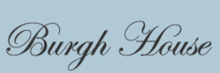 20100926124258-burghhouse