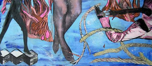 Aquaticelements-05