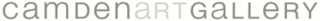 20100926132727-logotipo