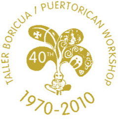 20100927105217-logo
