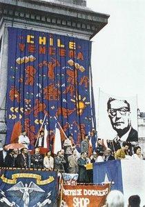 20100927115915-vencera_chile_traf_sq_n500_2032