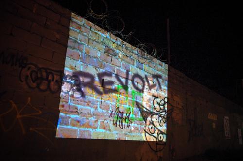 20100927115929-revolt_lo_res