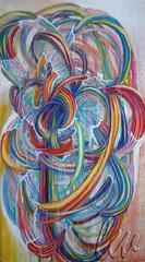 20100927142416-incircles