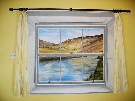 20100928023614-window_mural