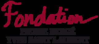 20100928041701-logo_top