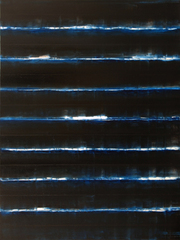20100928103717-without_i_won_t_survive_48_x_36_oil_on_canvas_2010